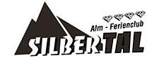 Almferienclub Silbertal